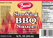 BBQ_Label_resized