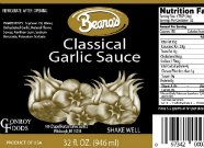 Garlic_Label_resized