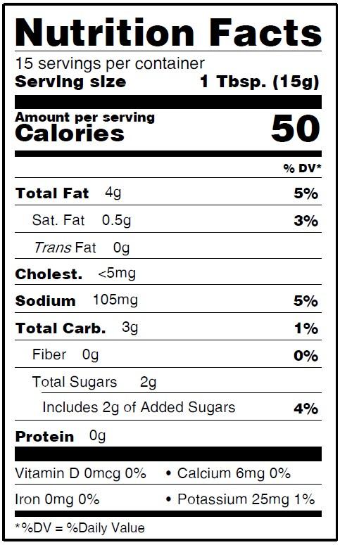 NutritionPanel_AllAmerican_8oz