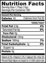 NutritionPanel_AllAmerican_32oz