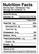NutritionPanel_RoastedChipotle_8oz