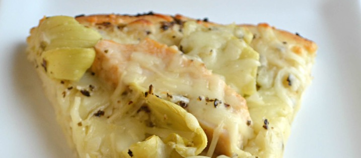Recipe_ChickenAndArtichokePizza_717x313
