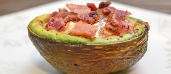 Recipe_AvocadoForBreakfast_Resize_717x313