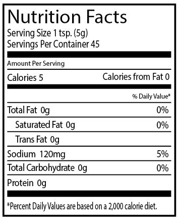 SS_WGdijon_NutritionLabel